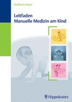 Kindermanuellebuchumschlag