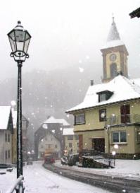 _wsb_199x276_Peterstal+im+Schnee