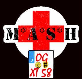 _wsb_283x268_mash+aufkleber+klein